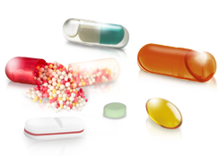 Dosage Form Solutions